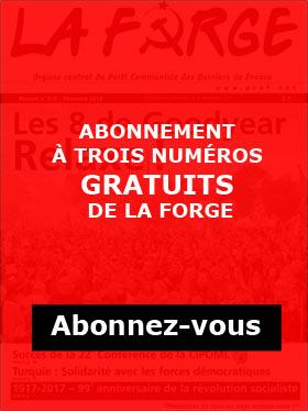abonnement_la_forge_r