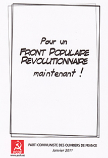 frontpopulaire