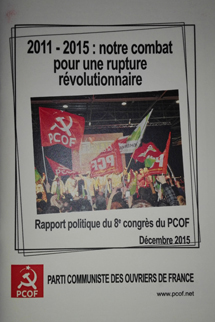 repturerevolution