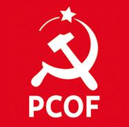 logo_pcof_v2