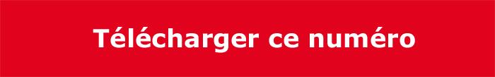 telecharger-la_forge