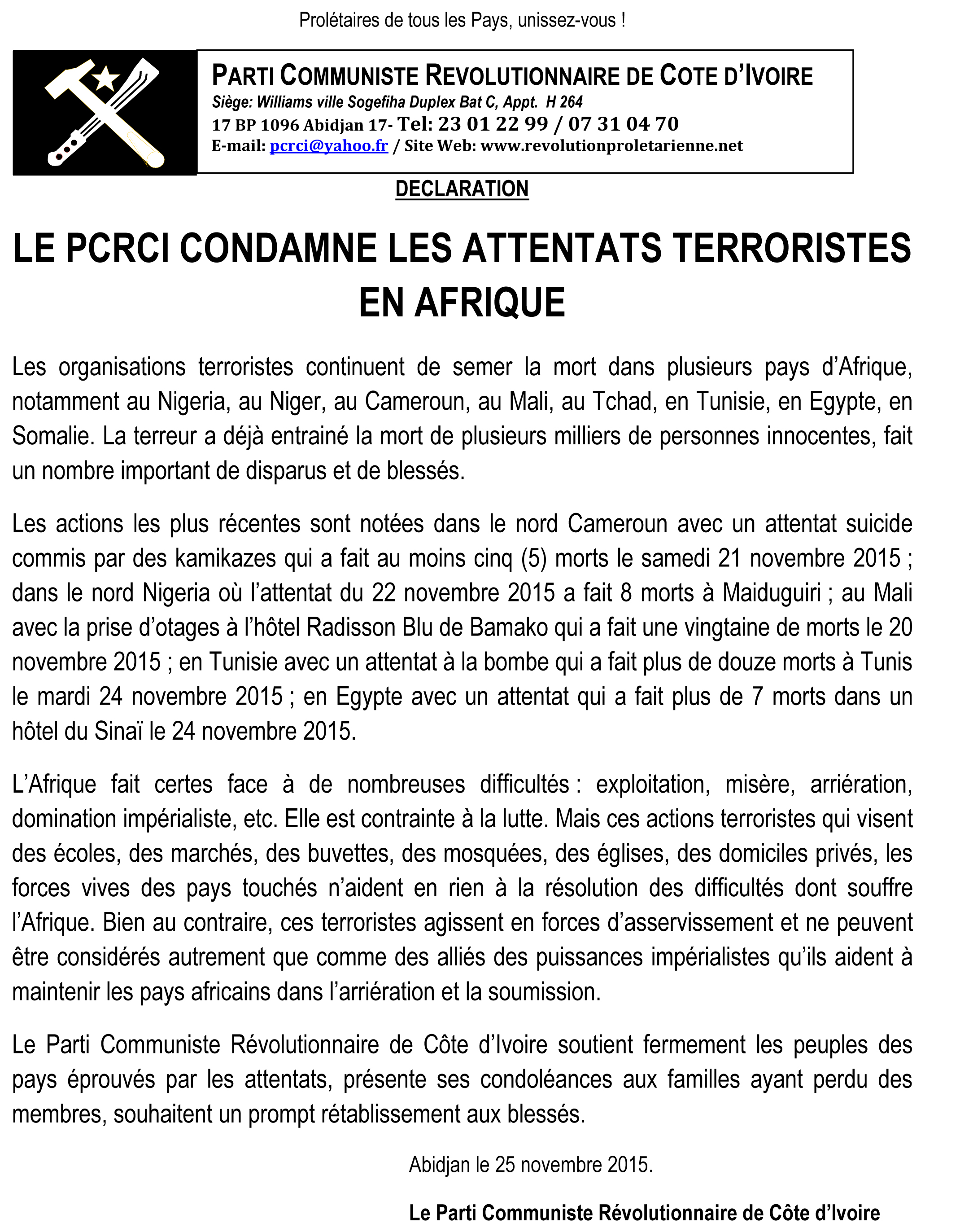 contre_djihadisme_pcrci