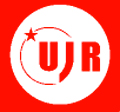 Union des Jeunes Révolutionnaires