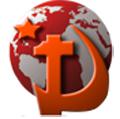 cipoml-logo