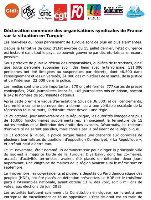 declaration_commune