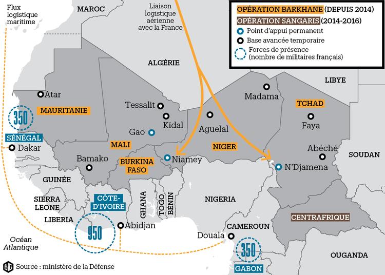 operations-exterieures-de-la-france-en-afrique-infographie-big